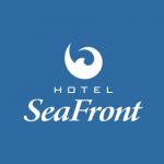 Hotel Sea Front logo